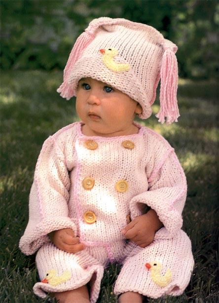бесплатные схемы вязания женских шапок