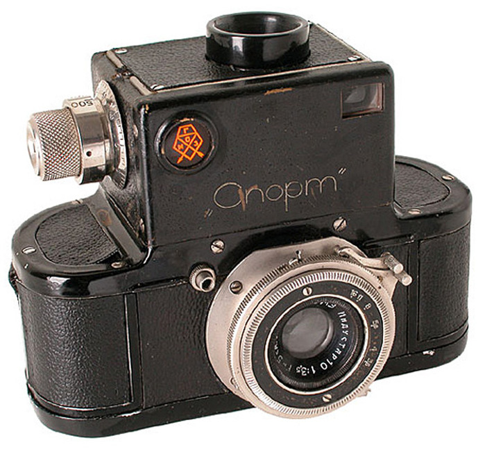 заговор, наказание, отечественные фотоаппараты микроформата тот