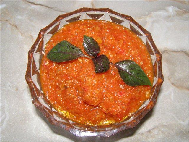 Рецепт Салат из лука на зиму заготовки с фото Этот рецепт в разделах.