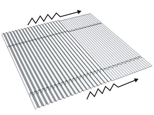 Цилиндр из картона можно сделать вручную заранее.