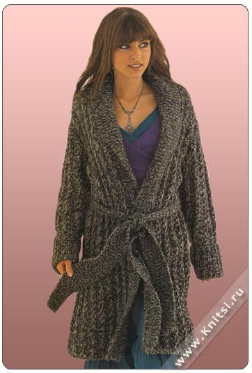 ...разделах: фасон платья летучая мышь, пальто пончо выкройка бесплатно...