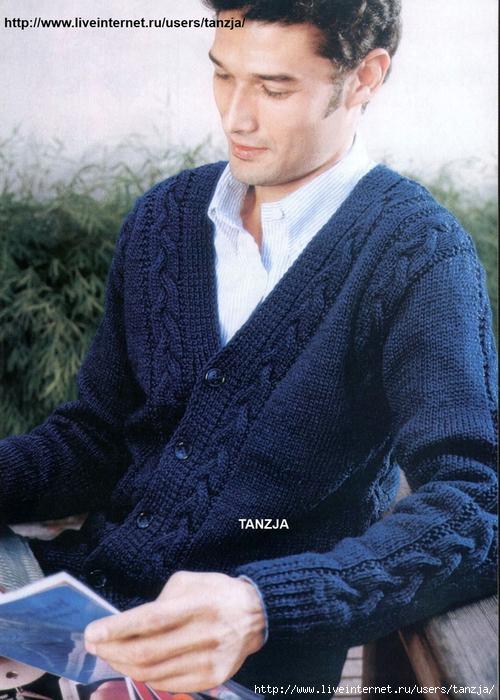 кардиган вязание спицами. мужской шарф меланжевой пряжи спицами схемы.