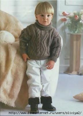 для девочки. пряжа Мягкий сюрприз, вязаные свитера на зиму схемы, схема...