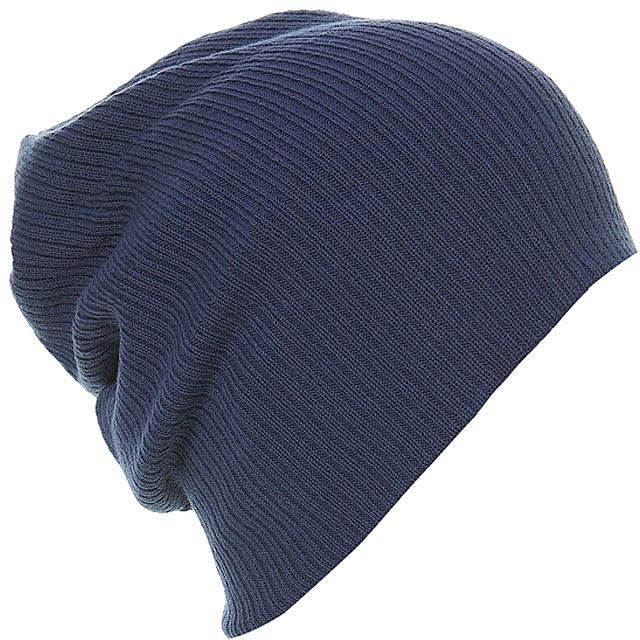 Наверх. manu.  Девочки где купить такую шапку, может кто видел?