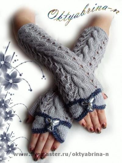 Образцы вязания мужской полувер свитер.