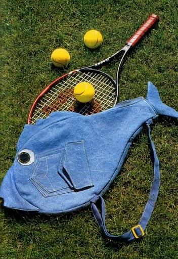 как сшить джинсоаую жилетку - Выкройки одежды для детей и взрослых.