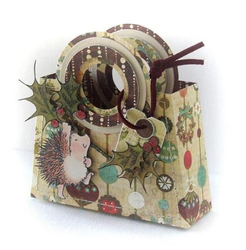5a4e03966e0a Медведково сумки адреса магазинов   Новая коллекция, скидки ...