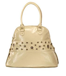 девченки, продаю сумку и кошелек, покупала в эйвоне, в январе 2011г...