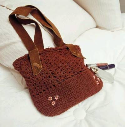 Сумки.Интернет-магазин сумок и. Сумки - это не просто удобные и...