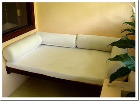 мебель в алматы фото