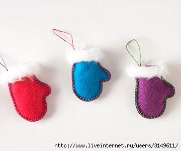 выкройка жилета из меха размера: дань мехом, детские меховые жилеты...