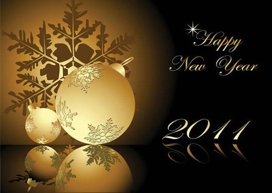 ...12:39 RE: С Новым 2011 годом!  С Наступившим всех!  Сообщение.