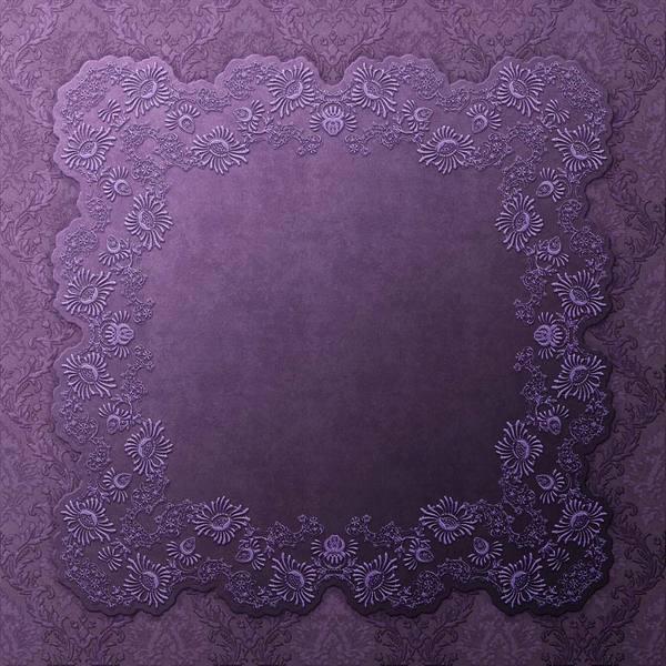Картинки фиолетовый альбом