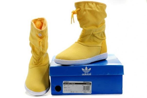 Кросовки Adidas и Nike зимние модели.  Все по 80$!