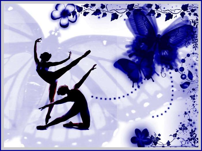 Картинки на тему танцы для презентации, анастасию