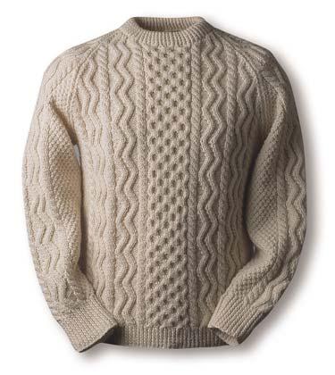 Вязание спицами модели мужского свитера.  Жилет связан спицами, вязаные...