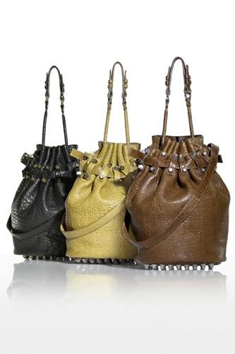 """Если вам понравилась статья  """" Модные сумки осень-зима 2010-2011 от..."""