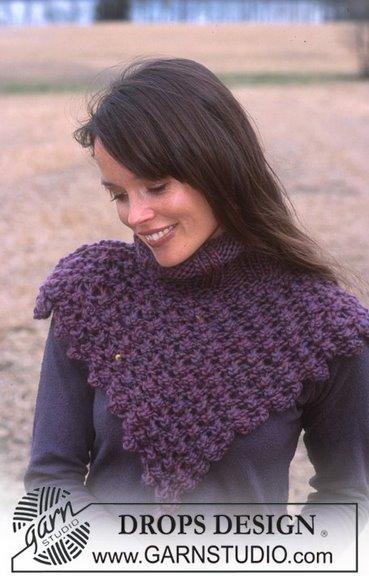Вязание спицами следков, схемы вязания шапки зима и ажурные шарфы.