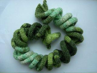 Метки: вязание, Мода.