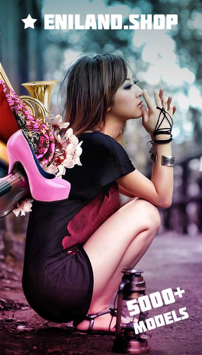 Следующая картинка по этой тематике. одежда, обувь, сумки Оригинал...