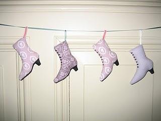 кукла жених и невеста в технике тильда с выкройками - Выкройки одежды...