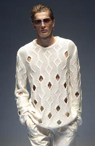 женские вязаные свитера схемы. джемпер мужской вязание.