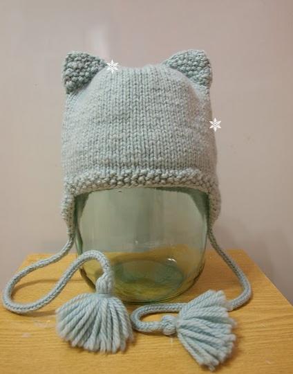 Детям. шапки, шарфы, рукавички. шапка с кошачьими ушками шапочка.
