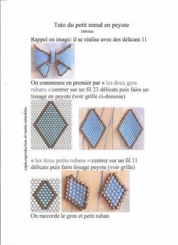 серьги из бисера схемы плетения для начинающих.