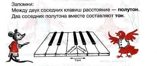 https://img0.liveinternet.ru/images/attach/c/2/71/211/71211864_3727_171_1.jpg