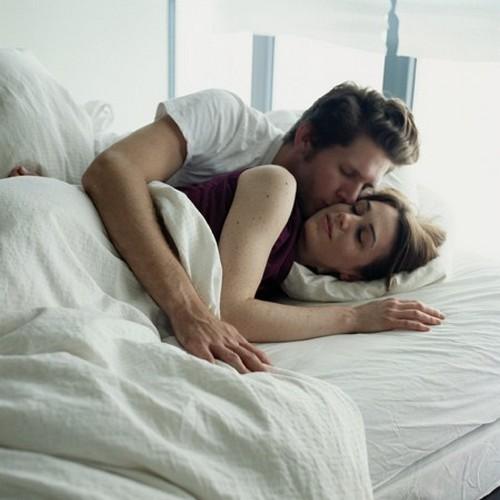 сами соревнования картинки хочу просыпаться рядом с тобой каждое утро далеко