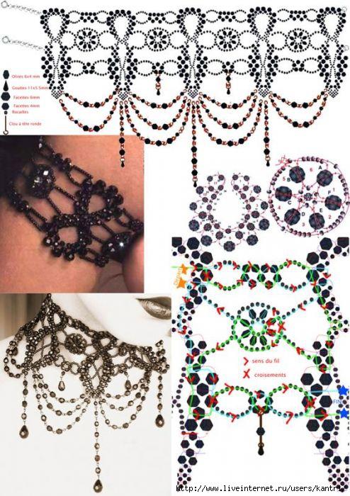 Брослети схеми: изделия из ракушек фото, браслеты с надписью лучшие.
