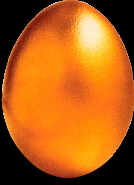 Яйцо из сказки картинки для детей