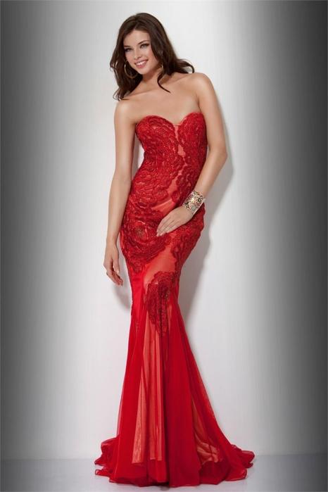 платье giovanni.