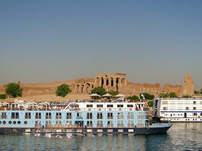 72519161 1300969505 11 - Первый раз в Египте. Шарм-эль-шейх и не только