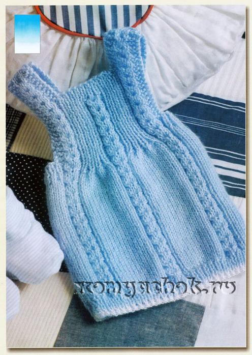 вязаные платья крючком и спицами со схемами. платья вязаные спицами со.