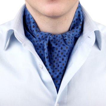 DataLife Engine Версия для печати Мужской шейный платок свадебный.