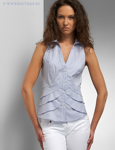 выкройка бурда, выкройки женских блузок и журнал шитье и крой выкройки.