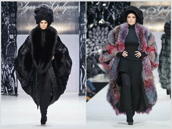 Igor-Gulyaev-Fur-Collection-2012 (600x452, 74Kb)