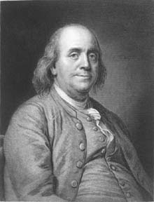 3659436_franklin (220x288, 32Kb)