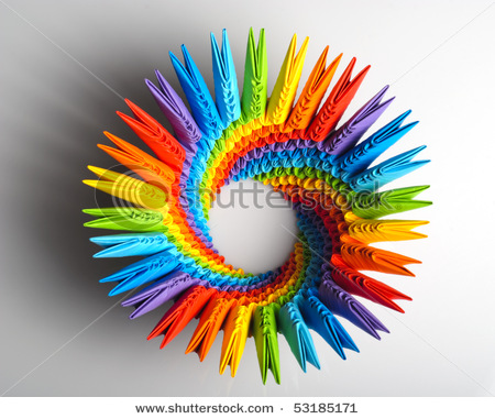 stock-photo-colorfull-origami-d-units-like-a-rainbow-circle-isolated-on-white-with-shadow-from-sheets-of-53185171 (450x381, 83Kb)