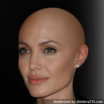 Angelina-Jolie-shaved (350x350, 26Kb)