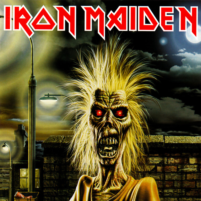 Iron Maiden (700x700, 279Kb)