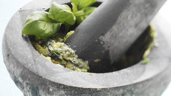 an290-pesto-0705 (547x308, 40Kb)