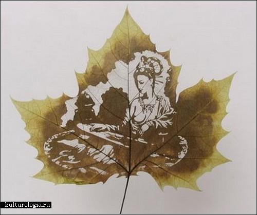leaf-carving1 (500x419, 43Kb)