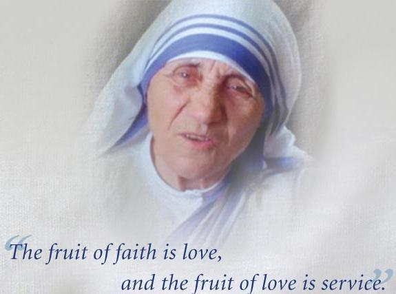 4188600_53334276_1262639791_mother_teresa_love (575x427, 25Kb)