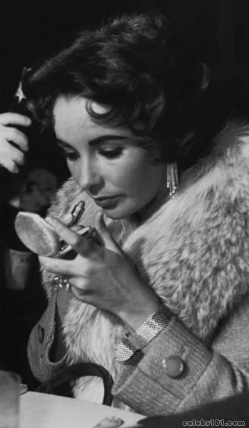 elizabeth_taylor_photo_5 (349x600, 25Kb)
