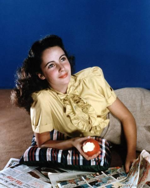 elizabeth_taylor_photo_11 (477x600, 36Kb)