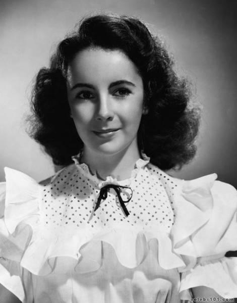 elizabeth_taylor_photo_16 (470x600, 28Kb)