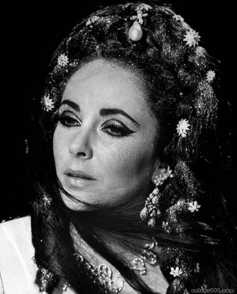 elizabeth_taylor_photo_28 (483x600, 44Kb)