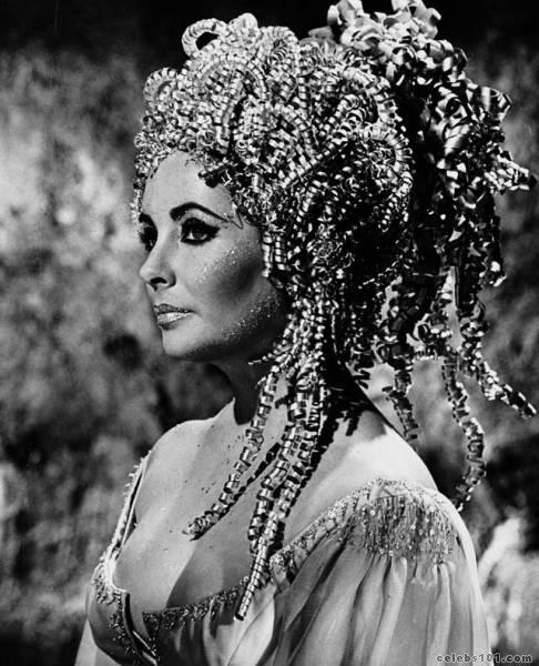 elizabeth_taylor_photo_30 (486x600, 64Kb)